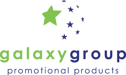 Galaxy Group